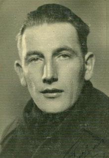 Hendrik-Jan Bakker