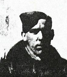 Willem Brasser