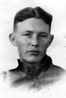Jacob Dijkstra