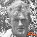 Wim Duijn, familie archief