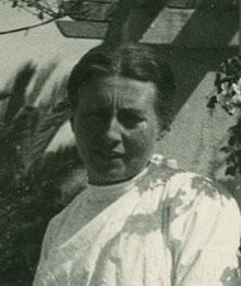 Trijntje Hulleman