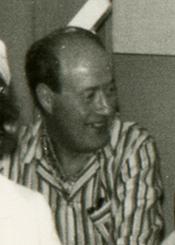 Jan Jürie Scheffer