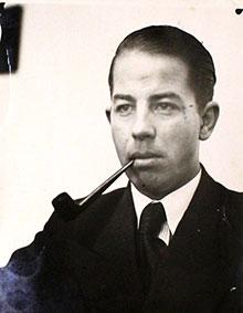 Gerrit Kastein