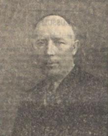 L. Leeuwerke