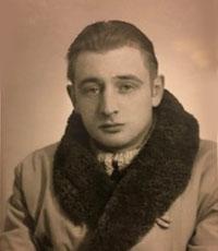 Janus Leijnse