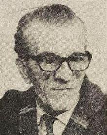 Pieter Lieder