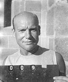 Jan Olfers