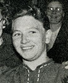 Jenny Schaddelee