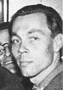 Hans Sibbelee
