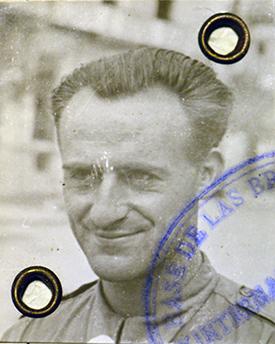 Jan Wendels